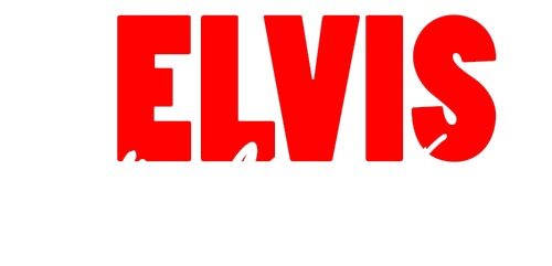Elvis The Musical