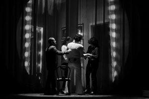 Teatro Nuovo 2017